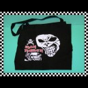 Morral BoB® Iron Maiden